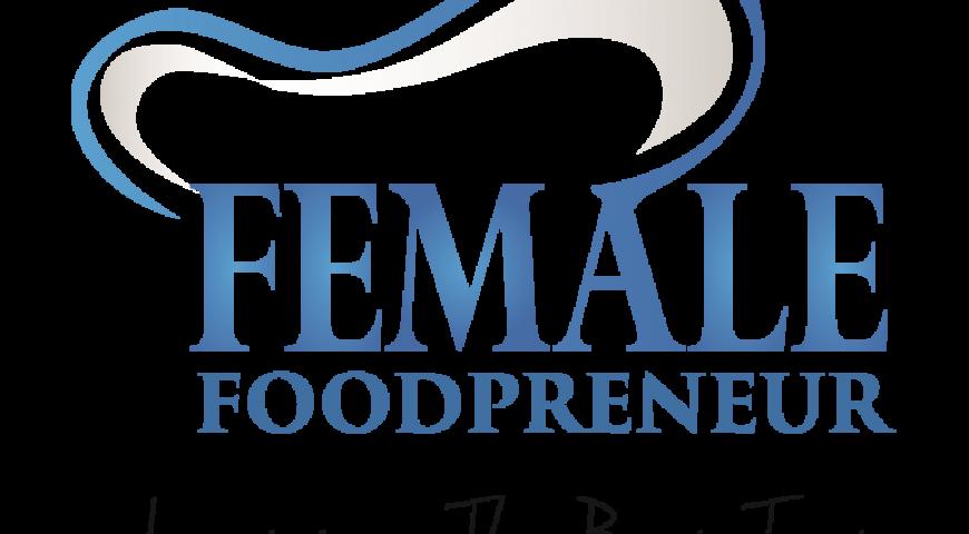 Foodpreneur, Terinspirasi Dari Makanan Sebagai Awal Sukses Berwirausaha
